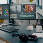 Benefits Of Hiring A Reputable Video Production Company