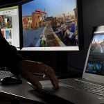 12 TOP-RATED VIDEO EDITING LAPTOPS IN 2021 THAT FEATURE 4K DISPLAY