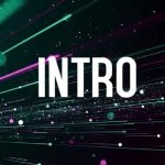 Key Elements That Will Result in an Incredible Website Introduction Video
